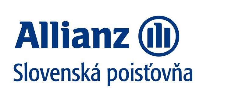 Allianz Slovenská Poisťovna