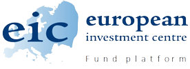 European Investment Center