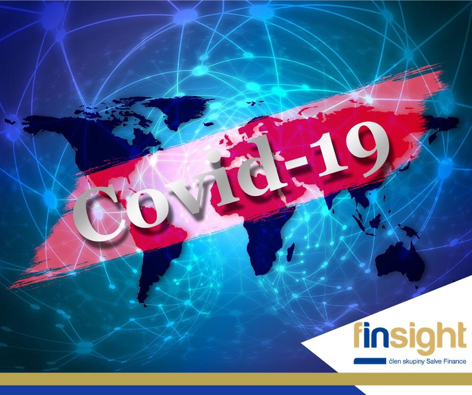 Životné poistenie a jeho význam v súvislosti s COVID-19