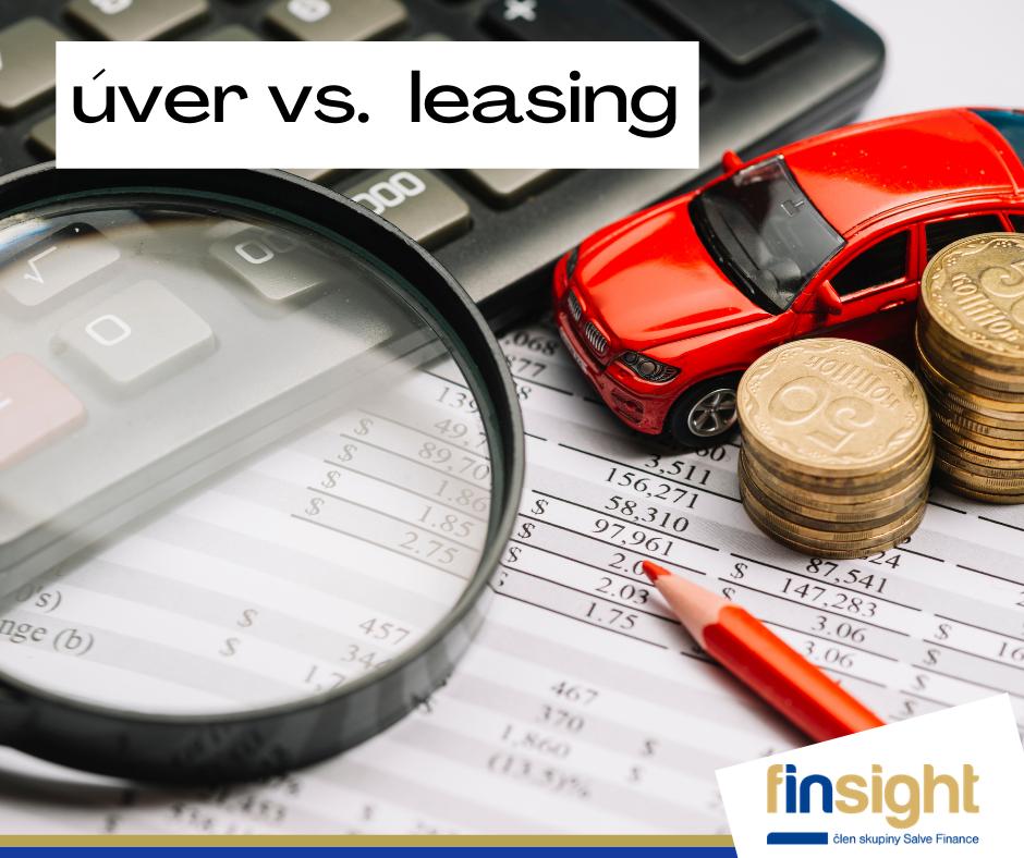 úver-vs.-leasing